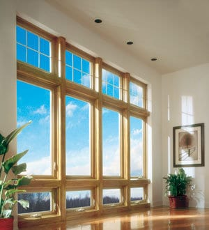 Planet-Panels-Energy-Efficient-Windows