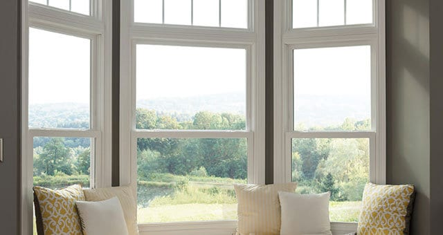 double-hung-slider-window