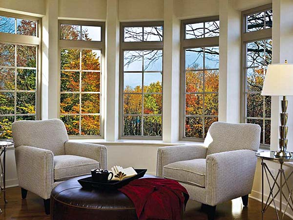 Vinyl windows are vinyl windows good for Vinyl home windows
