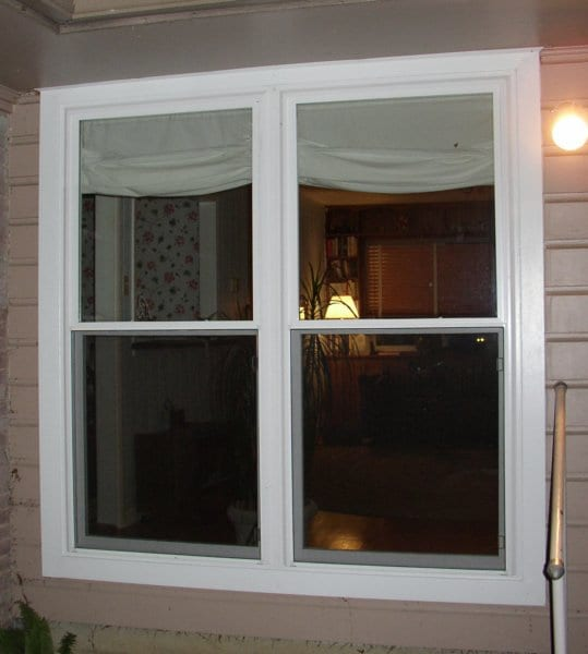Windows surrey bc vinyl windows house smart home for Energy star vinyl replacement windows